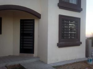 Produzione-e-installazione-finestre-sassuolo