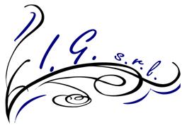 I.G. SRL